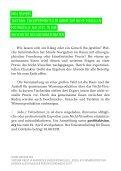 Versammlungen Vol I - Versammlung & Teilhabe - Seite 4