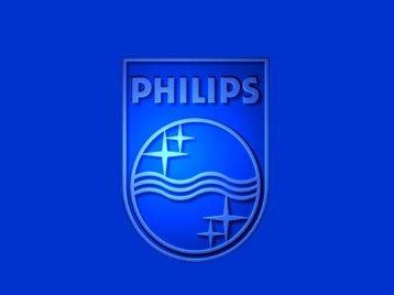 PDF (1.1 Mb) - Philips