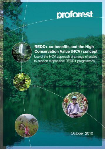here - HCV Resource Network