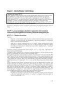 """""""Kryteria wyznaczania Lasów o szczególnych walorach ... - Page 4"""