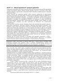 """""""Kryteria wyznaczania Lasów o szczególnych walorach ... - Page 5"""