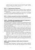 """""""Kryteria wyznaczania Lasów o szczególnych walorach ... - Page 6"""