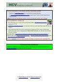High Conservation Value (HCV) Resource Network - Page 3