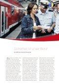 Liebe - Bundespolizei - Seite 4