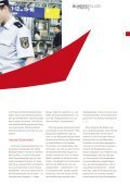 Liebe - Bundespolizei - Seite 5