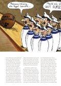 Liebe - Bundespolizei - Seite 6