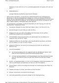 BauO - HDF KINO eV - Seite 6