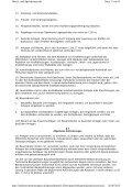 BauO - HDF KINO eV - Seite 7