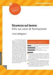 formato pdf - Unione commercio turismo servizi Alto Adige