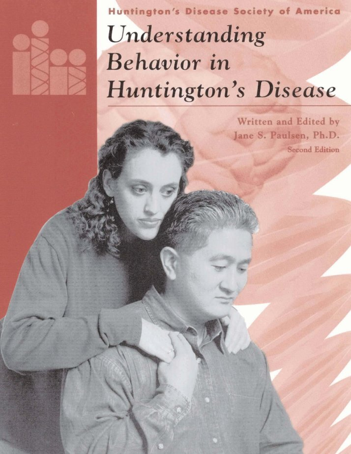 punishment and behavior in american society Corporal punishment as disruptive and aggressive behavior  belief in the value and effectiveness of corporal punishment remains strong in american society.
