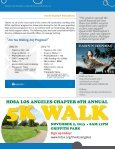 September 2013 Newsletter - Huntington's Disease Society of America - Page 3