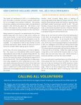 September 2013 Newsletter - Huntington's Disease Society of America - Page 4