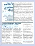 Is there a Peripheral Pathology in Non-Neural Tissue? - Page 4
