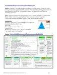 hdsb bipsa 2012-2013 - Halton District School Board - Page 2