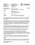 I @ Ontario - Halton District School Board - Page 2