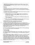 I @ Ontario - Halton District School Board - Page 3