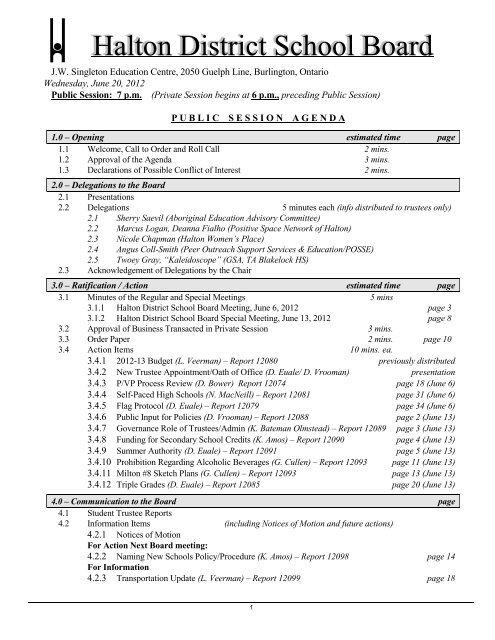 agenda scolaire vans