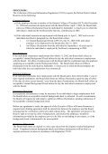 Criminal Background Checks - Halton District School Board - Page 2