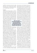 Was kommt nach HDTV - HDTV-Forum Schweiz - Page 2