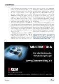 Was kommt nach HDTV - HDTV-Forum Schweiz - Page 3