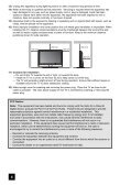 For Models - Home Theater HDTV - Page 4