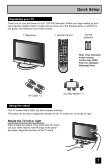 For Models - Home Theater HDTV - Page 7