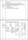 Lüftungskonzept nach DIN 1946-6 in der Praxis – Nutzen aus ... - HEA - Seite 2
