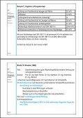 Lüftungskonzept nach DIN 1946-6 in der Praxis – Nutzen aus ... - HEA - Seite 3