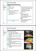 Lüftungskonzept nach DIN 1946-6 in der Praxis – Nutzen aus ... - HEA - Seite 4