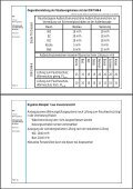 Lüftungskonzept nach DIN 1946-6 in der Praxis – Nutzen aus ... - HEA - Seite 5