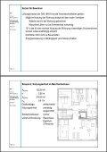 Lüftungskonzept nach DIN 1946-6 in der Praxis – Nutzen aus ... - HEA - Seite 6