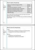 Lüftungskonzept nach DIN 1946-6 in der Praxis – Nutzen aus ... - HEA - Seite 7