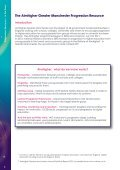 In the Know - Higher Education Academy - Page 2