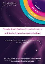 Download this PDF (2.55MB) - Higher Education Academy