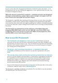 The future-fit framework (.pdf 1MB) - Higher Education Academy - Page 3