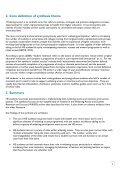 Download this PDF - Higher Education Academy - Page 5