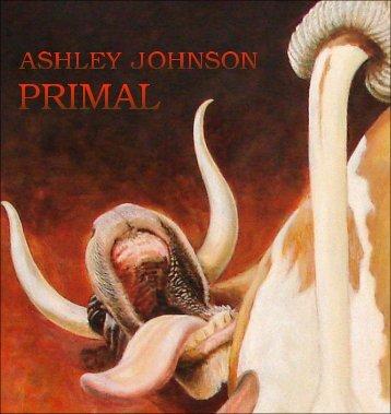 Ashley Primal Catalogue Layout - Headbones Gallery