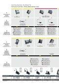 Übersicht aller zertifizierten Headsets - headON - Seite 6
