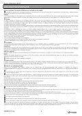Bruksanvisning - Headsetshoppen - Page 2