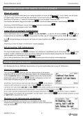 Bruksanvisning - Headsetshoppen - Page 6