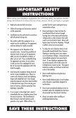 SoundStation 2 Nortel User/Admin Guide - Polycom - Page 3