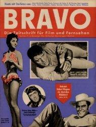 BRAVO 1956-11.pdf