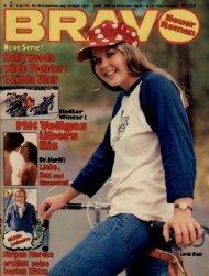 BRAVO 1976-02.pdf