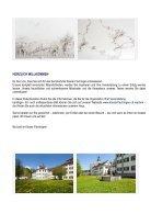 SEMINARDOKUMENTATION 2014 - Seite 2