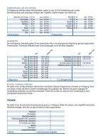 SEMINARDOKUMENTATION 2014 - Seite 5