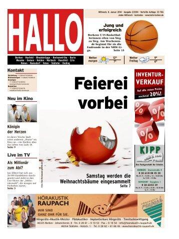 hallo-borken_08-01-2014