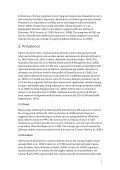 A Resource for Counsellors and Psychotherapists Working with ... - Page 6