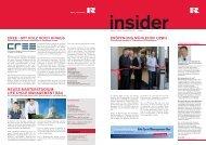 110308 Insider CH Ausgabe 2