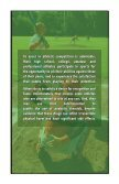 Anabolic Steroids and Sports - New York State Department of Health - Page 2