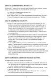NYS Confidentiality Law and HIV questions and answers - spanish - Page 3